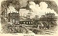 History of Nero (1881) (14586334218).jpg