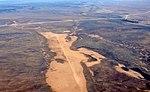 Hobas Airfield, Namibia (2017).jpg