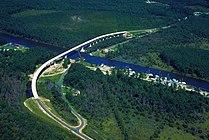 Hobucken Bridge North Carolina.jpg