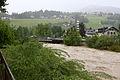 Hochwasser enns schladming 4759 13-06-02.JPG