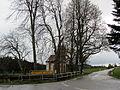 Hofkapelle Langensteig-c.jpg