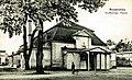 Hoftheater Neustrelitz.jpg