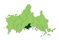 Hofu in Yamaguchi Prefecture.png