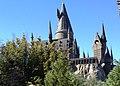 Hogwarth's Castle - Harry Potter World of Wizardry - Universal Studios, Orlando Florida - panoramio (2).jpg