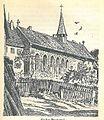 Hohenstaufen (Waldeyer-Hartz) b 179.jpg