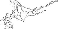 Hokkaido outline small.png