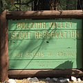 Holcomb Valley Scout Reservation sign.jpg