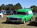 Holden Panelvan (37842940631).jpg