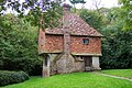 Hole Cottage, near Cowden, Kent - geograph.org.uk - 40462.jpg