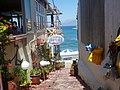 Holidays - Crete - panoramio (174).jpg