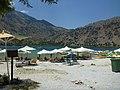 Holidays Greece - panoramio (794).jpg