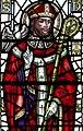 Holl Seintiau - Church of All Saints, Llangorwen, Tirymynach, Ceredigion, Wales 19 (cropped).jpg