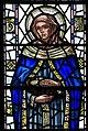 Holl Seintiau - Church of All Saints, Llangorwen, Tirymynach, Ceredigion, Wales 27.jpg