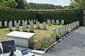 Hollain Churchyard -14.jpg