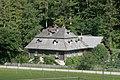 Hollenstein Sandgrabenhaus IMG 5422.JPG