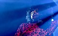 Hollie Cook in concert Brussels 20190124-2.jpg
