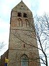 foto van Sint-Magnuskerk (kerktoren)