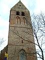 Hollum Ameland kerk.jpg