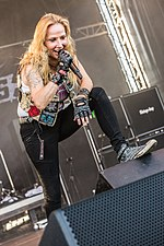Holy Moses Metal Frenzy 2018 37.jpg