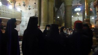 File:Holy Sepulchre P1010607.ogv