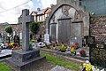 Holy Trinity Without, Ballybricken, churchyard -155306 (48654341823).jpg