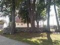 Holy Trinity church in Wysiedle-7.jpg