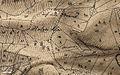 Holzeralm Gmund Historische Flurkarte.jpg