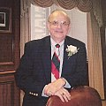 Hon. Maurice M. Paul in 1999.jpg