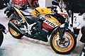 Honda CBR250R Repsol.JPG