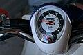 Honda Metropolitan Speedometer.jpg