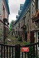 Honfleur - Place du Puits - View SE.jpg