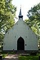 Hoogland2646.jpg