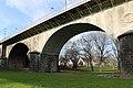 Horchheimer Eisenbahnbrücke 02 Koblenz 2015.jpg