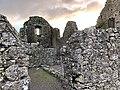 Hore Abbey, Caiseal, Éire - 46585689221.jpg
