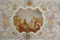 Horgau St. Martin Fresko 334.JPG
