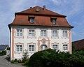 Horgenzell Pfarrhaus 2.jpg