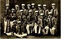 Horner Military School (1903) (14789713663).jpg