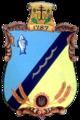 Hornostajiwka.png