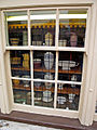 Hornsea Museum - Pottery Window by David Wright.jpg