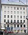 Hosenträgerhaus-Garnisongasse1 2.jpg
