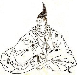 Samurai of the Hosokawa clan