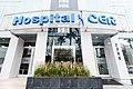 Hospital CER - Entrada.jpg