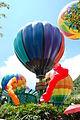 HotAir Ballon Ocean Park.jpg