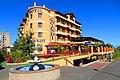 Hotel Coandi - panoramio.jpg