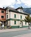 Hotel Linde, Schaan (1Y7A2231).jpg