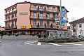 Hotel Restaurant Plaza in Kreuzlingen.jpg