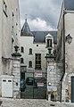 Hotel de Jassand in Blois.jpg