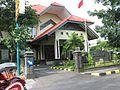 Hotel in Solo 01b.JPG
