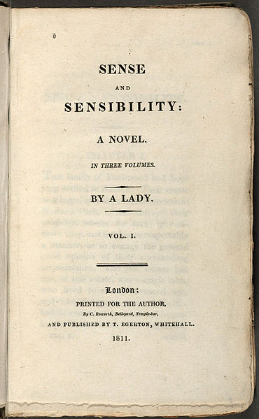 File:Houghton EC8 Au747 811s (B) - Sense and Sensibility.jpg