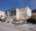 House Agios Efstratios 17.jpg